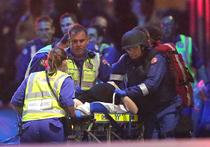 Заложники в Сиднее освобождены – захватчик обезврежен: как прошла операция?