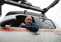«Паркмэна» Алтухова опросили в прокуратуре на предмет состава преступления в действиях эвакуаторщиков