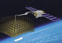 Запуск ракеты «Стрела» со спутником «Кондор-Э» перенесен на 19 декабря