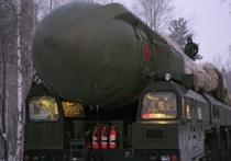 США решили военными мерами добиться от России соблюдения договора о ликвидации ракет СМД
