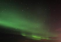 Американские ученые расцветят небо полярными сияниями в любой точке над Землей