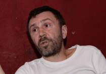 Сергей Шнуров объяснил, почему и кому угрожал «совокуплением»