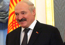 Почти как Путин. Россияне назвали самого любимого президента другой державы