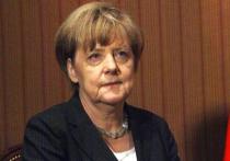 СМИ: Ангела Меркель не исключает выхода Великобритании из Евросоюза