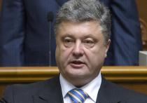 Украина и Россия — как соседи по коммуналке
