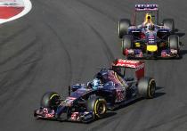 «Формула-1»: Хэмилтона не остановить?