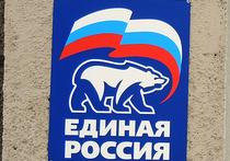 «Единая Россия» расстанется с дебоширом, виновным в незапланированной посадке самолета