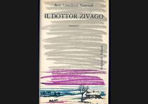ЦРУ официально призналось, что «Доктор Живаго» был средством антисоветской пропаганды