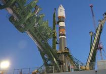 Россия и Китай создали совместную космическую лабораторию в СГАУ
