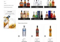 По сайтам, торгующим алкоголем ночью, нанесут сокрушительный удар