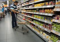 Белорусский Заяц напал на российский рынок: как изменились цены в магазинах