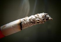 Табачный союз раскритиковали в Госдуме