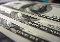 $72 млн заработал американский школьник, играя на бирже на перемене
