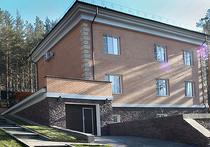Верховный суд Бурятии оставил Александра Сучкова  в должности