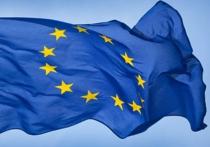 Греция может заблокировать решение ЕС о новых антироссийских санкциях