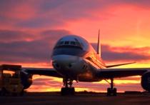 Очередное исчезновение пассажирского самолета: над Сахарой погиб алжирский лайнер