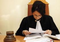 Минтруд предложил увеличить компенсации для свидетелей в судебных процессах