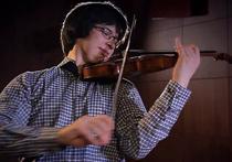 Триумф во Франции: впервые за 40 лет конкурс скрипачей выиграл россиянин