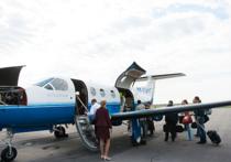 Астраханцы не хотят покидать родной край