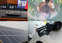 Йогурт, солнечная батарея и прочие русские изобретения, изменившие этот мир