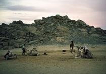 Египет готов перейти на взаиморасчеты в рублях с российскими туристами