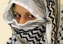 Сестра братьев Царнаевых Алина арестована в США за угрозы взорвать соперницу
