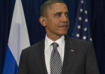 """Барак Обама о России и """"Боинге"""": """"Что именно они пытаются спрятать?"""""""