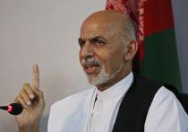 В Афганистане объявили победителя президентских выборов – проигравший экс-глава МИДа недоволен