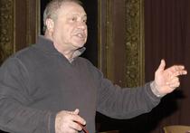 На фоне обвала рубля билеты в театр могут подешеветь