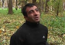 Убийца, вызвавший погромы в Бирюлево, в СИЗО стал хулиганом
