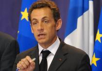 Имеет ли дело Николя Саркози политическую подоплеку?