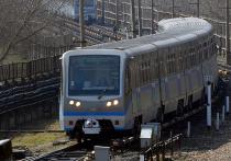 МВД предлагает убрать полицейских с открытых участков метро