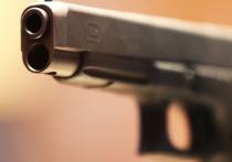В США трехлетний малыш застрелил своего младшего брата