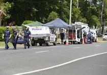 Австралийская трагедия: обвинение в убийстве детей предъявлено матери