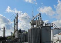 Энергоснабжение крупнейшего петрозаводского микрорайона - в руках четырех человек