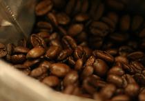 Кофе может спасти от самоубийства, утверждают ученые