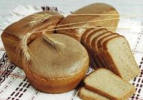 Ждать ли роста цены на хлеб в Астрахани?