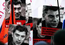 Ритуальное поведение. «Власть отнеслась к гибели Немцова с неожиданным тактом»