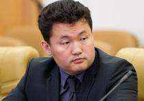 Куда приведут уголовные дела Александра Манзанова