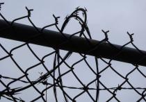 """Экс-чиновники мэрии и Минобрнауки осуждены за """"откаты"""" по тендерам"""