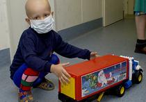 Национальная онкологическая программа завершена, проблемы остались