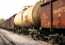 Морозы простимулировали: российский уголь снова поставляется на Украину