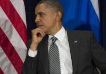 Обама признался, что целовал медсестер, контактировавших с больными Эболой