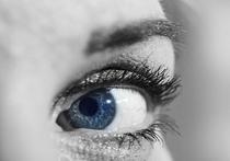 Ученые нашли способ спасти зрение
