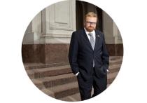 Милонов не пустит Макаревича на сцену: «Пусть выступает в генконсульстве США»