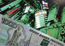 К регулированию рынка Форекс подключаются Центробанк и Госдума