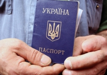 Западные политики уверены в неизбежности дальнейшего развития украинского конфликта