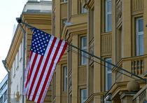 Американский ответ: «Соединенные Штаты не пытаются навязывать изменения в российском правительстве»