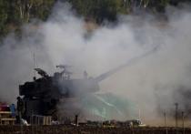 Война и перемирие: Израиль возобновил действия против ХАМАС