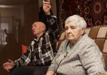 Соседям пенсионеров предложат ухаживать за ними за деньги